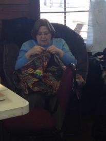 Bonnie-Dearing-in-her-big-chair.jpg