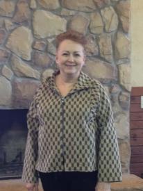 Brenda-Toub-Sewing-workshop-jacket.jpg