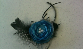 Flowers-Blue.jpg