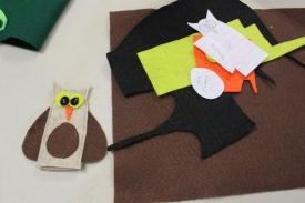 fingerpuppets2.jpg