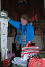 christmas20116.jpg