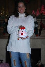 christmas20118.jpg