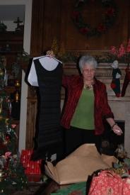 christmas201113.jpg